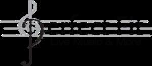 Logo-1c-for-HP1